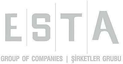 esta-insurance-logo